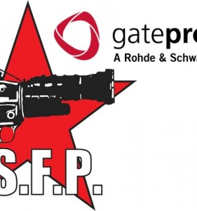 sabotage MEETS gateprotect