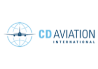 CD-Aviation
