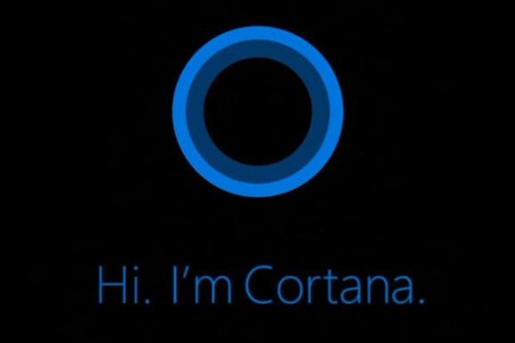 Cortana den Saft abdrehen
